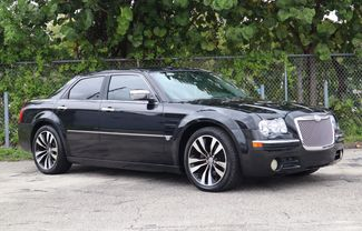 2006 Chrysler 300 C Hollywood, Florida 23