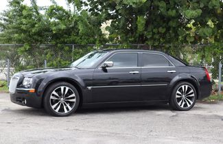 2006 Chrysler 300 C Hollywood, Florida 32