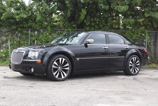 2006 Chrysler 300 C Hollywood, Florida 10