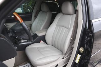 2006 Chrysler 300 C Hollywood, Florida 25