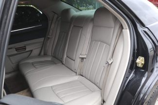 2006 Chrysler 300 C Hollywood, Florida 27