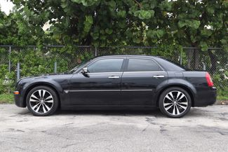 2006 Chrysler 300 C Hollywood, Florida 9