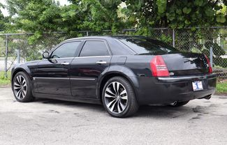 2006 Chrysler 300 C Hollywood, Florida 7