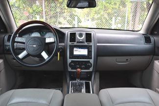 2006 Chrysler 300 C Hollywood, Florida 21