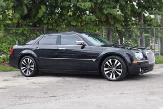 2006 Chrysler 300 C Hollywood, Florida 41