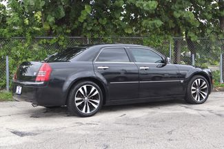 2006 Chrysler 300 C Hollywood, Florida 4