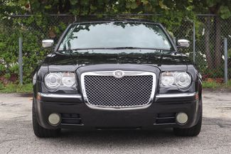 2006 Chrysler 300 C Hollywood, Florida 12