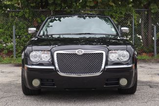 2006 Chrysler 300 C Hollywood, Florida 35