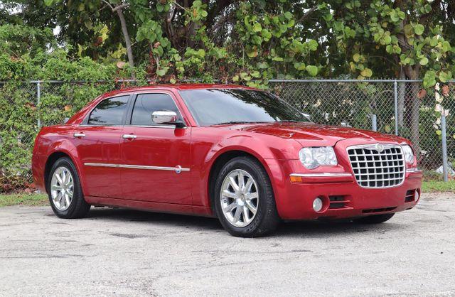 2006 Chrysler 300 C in Hollywood, Florida 33021