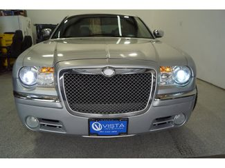 2006 Chrysler 300 C  city Texas  Vista Cars and Trucks  in Houston, Texas