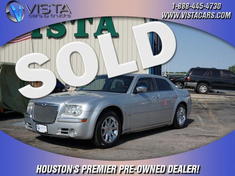 2006 Chrysler 300 C in Houston, Texas