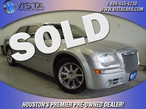 2006 Chrysler 300 C in Houston, Texas