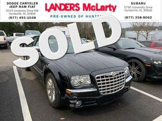 2006 Chrysler 300 C | Huntsville, Alabama | Landers Mclarty DCJ & Subaru in  Alabama