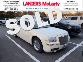 2006 Chrysler 300 Touring | Huntsville, Alabama | Landers Mclarty DCJ & Subaru in  Alabama