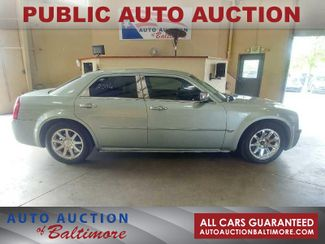 2006 Chrysler 300 C | JOPPA, MD | Auto Auction of Baltimore  in Joppa MD