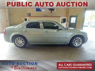 2006 Chrysler 300 C | JOPPA, MD | Auto Auction of Baltimore  in Joppa MD
