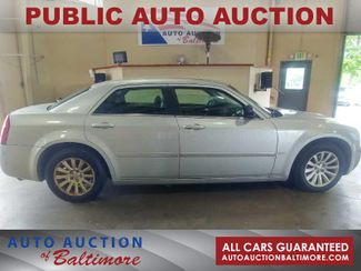 2006 Chrysler 300 Touring | JOPPA, MD | Auto Auction of Baltimore  in Joppa MD