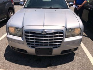 2006 Chrysler 300 Touring in Kernersville, NC 27284