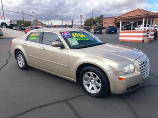 2006 Chrysler 300 Touring in Kingman Arizona, 86401