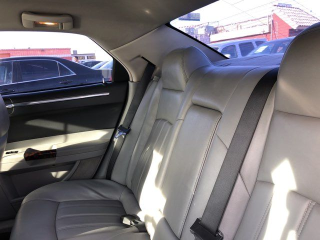2006 Chrysler 300 C CAR PROS AUTO CENTER (702) 405-9905 Las Vegas, Nevada 4