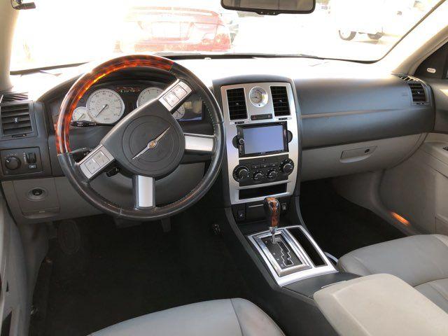2006 Chrysler 300 C CAR PROS AUTO CENTER (702) 405-9905 Las Vegas, Nevada 5