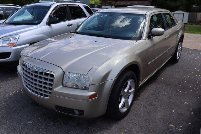 2006 Chrysler 300 Touring in Lock Haven, PA 17745
