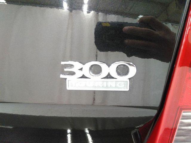 2006 Chrysler 300 Touring in St. Louis, MO 63043