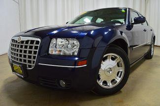 2006 Chrysler 300 Touring in Merrillville IN, 46410