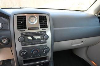 2006 Chrysler 300 Touring Naugatuck, Connecticut 5
