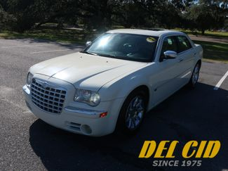 2006 Chrysler 300 C in New Orleans, Louisiana 70119