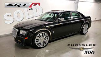 2006 Chrysler 300 C SRT8 LOW MILES 425 HP  | Palmetto, FL | EA Motorsports in Palmetto FL