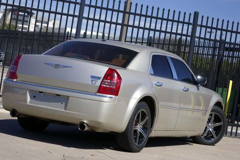 2006 Chrysler 300 C* HEMI* Leather* EZ Finance** | Plano, TX | Carrick's Autos in Plano, TX