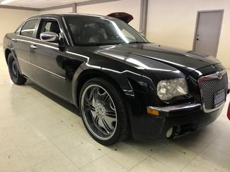 2006 Chrysler 300 C in Santa Ana CA, 92807