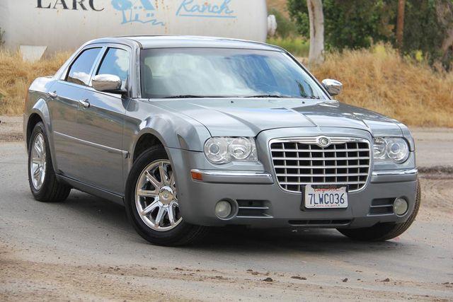 2006 Chrysler 300 C Santa Clarita, CA 3