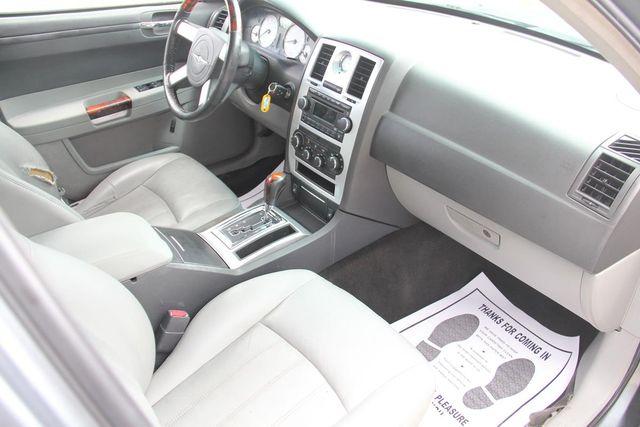 2006 Chrysler 300 C Santa Clarita, CA 9