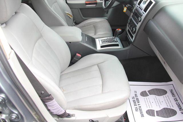 2006 Chrysler 300 C Santa Clarita, CA 14