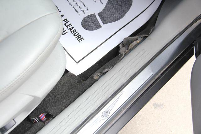 2006 Chrysler 300 C Santa Clarita, CA 29