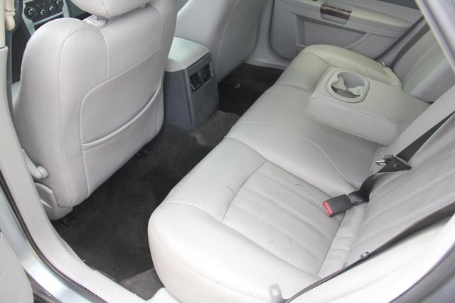 2006 Chrysler 300 C Santa Clarita, CA 15