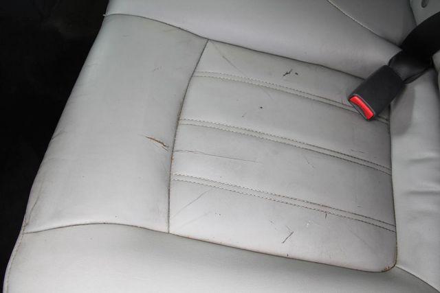 2006 Chrysler 300 C Santa Clarita, CA 18