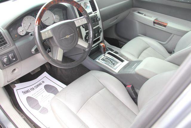 2006 Chrysler 300 C Santa Clarita, CA 8