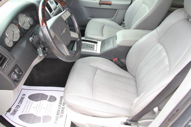2006 Chrysler 300 C Santa Clarita, CA 13