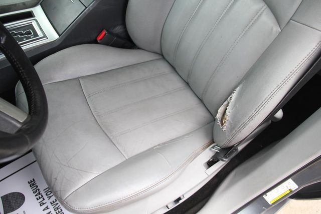 2006 Chrysler 300 C Santa Clarita, CA 19