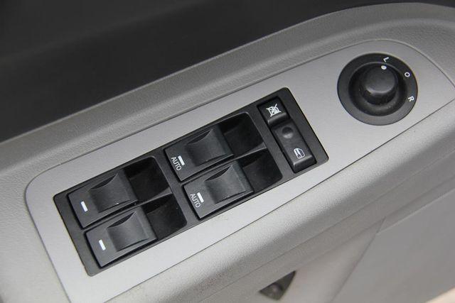 2006 Chrysler 300 C Santa Clarita, CA 20