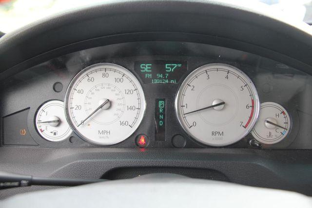 2006 Chrysler 300 C Santa Clarita, CA 21