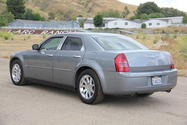 2006 Chrysler 300 C Santa Clarita, CA 5