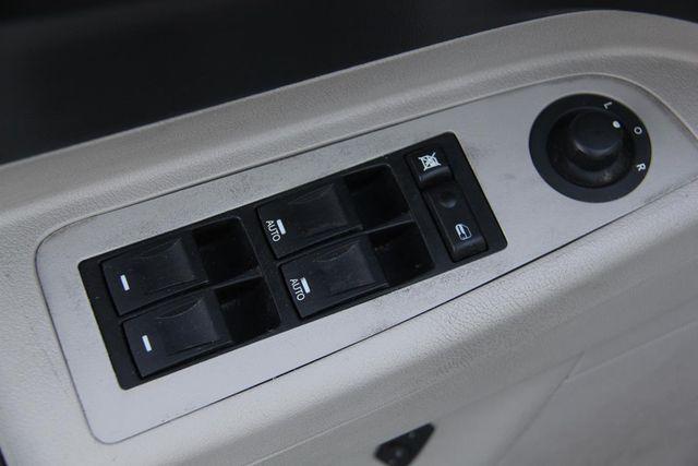 2006 Chrysler 300 C Santa Clarita, CA 24