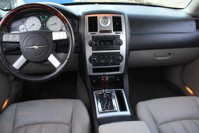2006 Chrysler 300 C Santa Clarita, CA 7