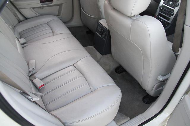 2006 Chrysler 300 C Santa Clarita, CA 16