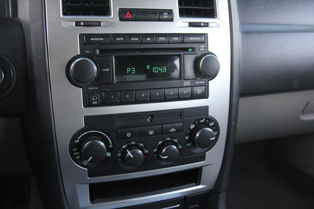 2006 Chrysler 300 C Santa Clarita, CA 22