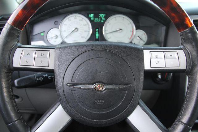2006 Chrysler 300 C Santa Clarita, CA 27
